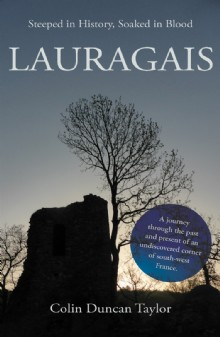 Picture of Lauragais