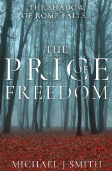 Picture of The Price of Freedom