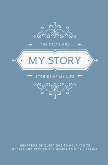 Picture of My Story