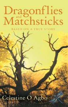 Picture of Dragonflies and Matchsticks