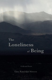 Picture of The Loneliness of Being