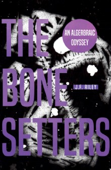 Picture of The Bone-Setters