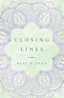 Picture of Closing Lines