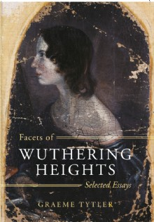 Picture of Facets of Wuthering Heights