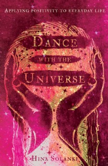 Picture of Dance with the Universe