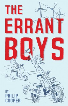 Picture of The Errant Boys