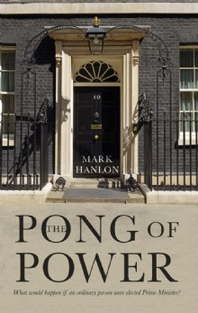 Picture of The Pong Of Power
