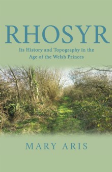Picture of Rhosyr