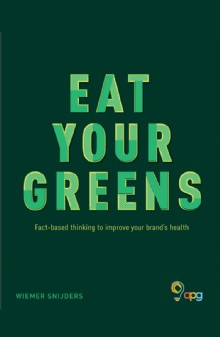 Picture of Eat Your Greens