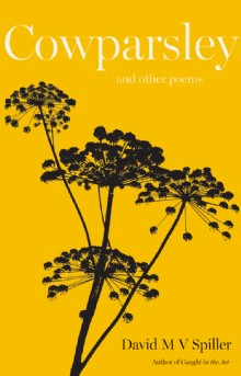 Picture of Cowparsley and Other Poems