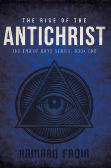 Picture of The Rise Of The Antichrist