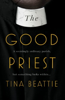 Picture of The Good Priest