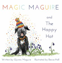 Picture of Magic Maguire and The Happy Hat