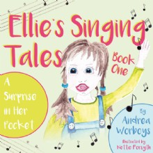 Picture of Ellie's Singing Tales: Book 1