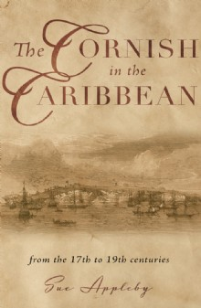 Picture of The Cornish in the Caribbean