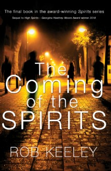 Picture of The Coming of the Spirits