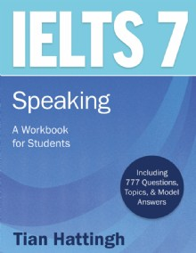 Picture of IELTS-7-Speaking