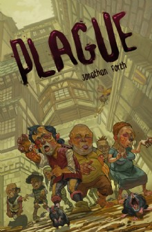 Picture of Plague