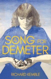Picture of A Song For Demeter