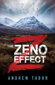 Picture of The Zeno Effect