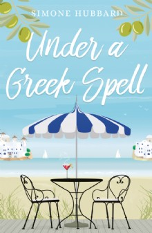 Picture of Under a Greek Spell