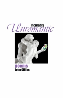 Picture of Incurably Unromantic