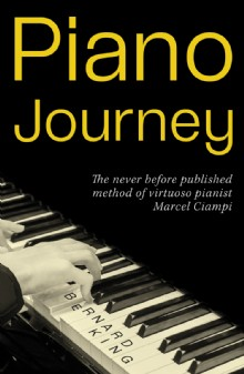Picture of Piano Journey