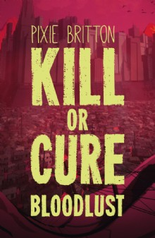 Picture of Kill or Cure