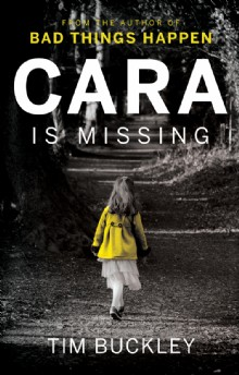 Picture of Cara is Missing