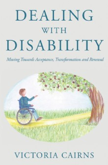 Picture of Dealing with Disability