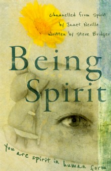 Picture of Being Spirit