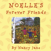Picture of Noelle's Forever Friends