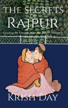 Picture of The Secrets of Rajpur