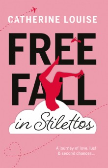Picture of Free Fall in Stilettos
