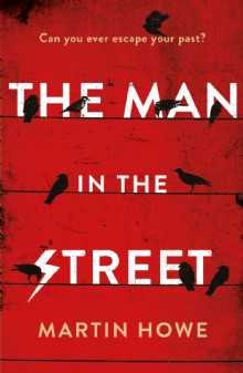 Picture of The Man in the Street
