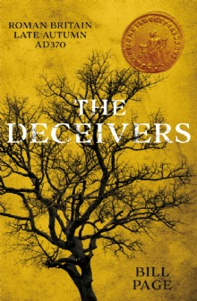 Picture of The Deceivers