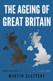 Picture of The Ageing of Great Britain