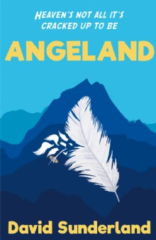Picture of Angeland