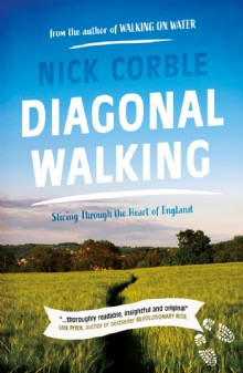 Picture of Diagonal Walking