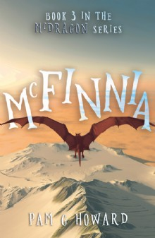Picture of McFinnia