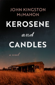 Picture of Kerosene and Candles