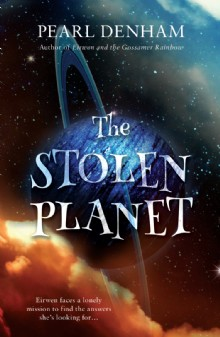 Picture of The Stolen Planet