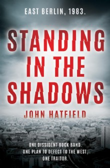 Picture of Standing in the Shadows