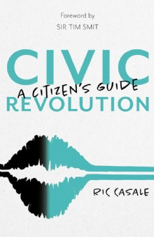 Picture of Civic Revolution