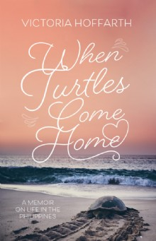 Picture of When Turtles Come Home