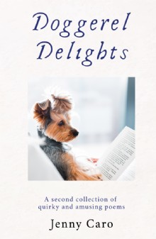 Picture of Doggerel Delights
