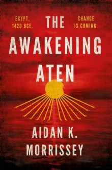 Picture of The Awakening Aten