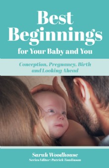 Picture of Best Beginnings for your Baby and You