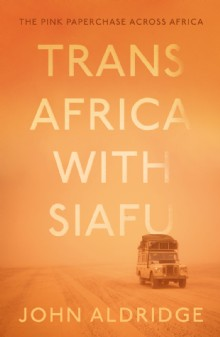 Picture of Trans Africa with Siafu