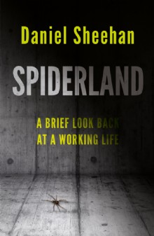 Picture of SpiderLand